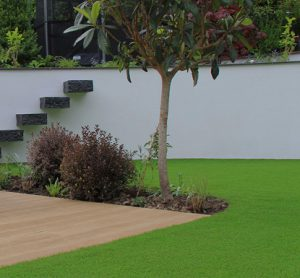 Artificial-Grass_2-300×278