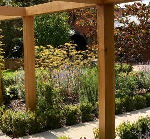 Garden design_Kent_Sussex_Essex_London