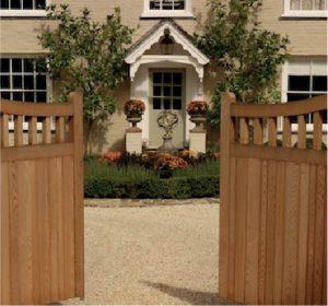 Gates-300x280_London, Kent, Essex, Surrey