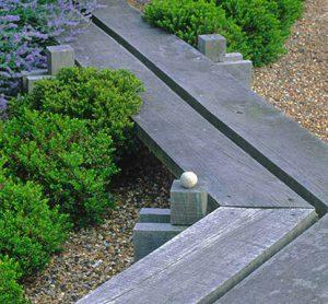 Landscaping_Kent_Sussex_Essex_London