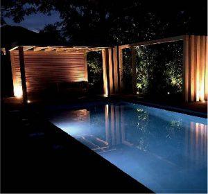 Swimming Pool_Kent_sussex_Essex_London